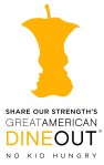 great_american_dine_out_logo_color_17465009